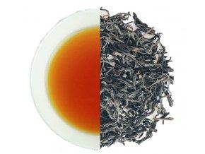 sun moon lake black tea