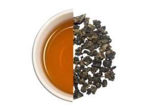 red oolong Hong shui wu long