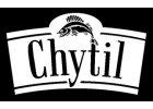 CHYTIL