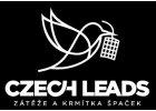 CZECH LEADS