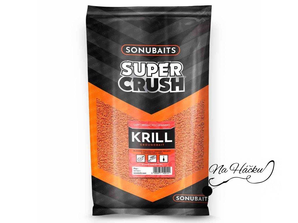 428 s0770011 krill2(2)