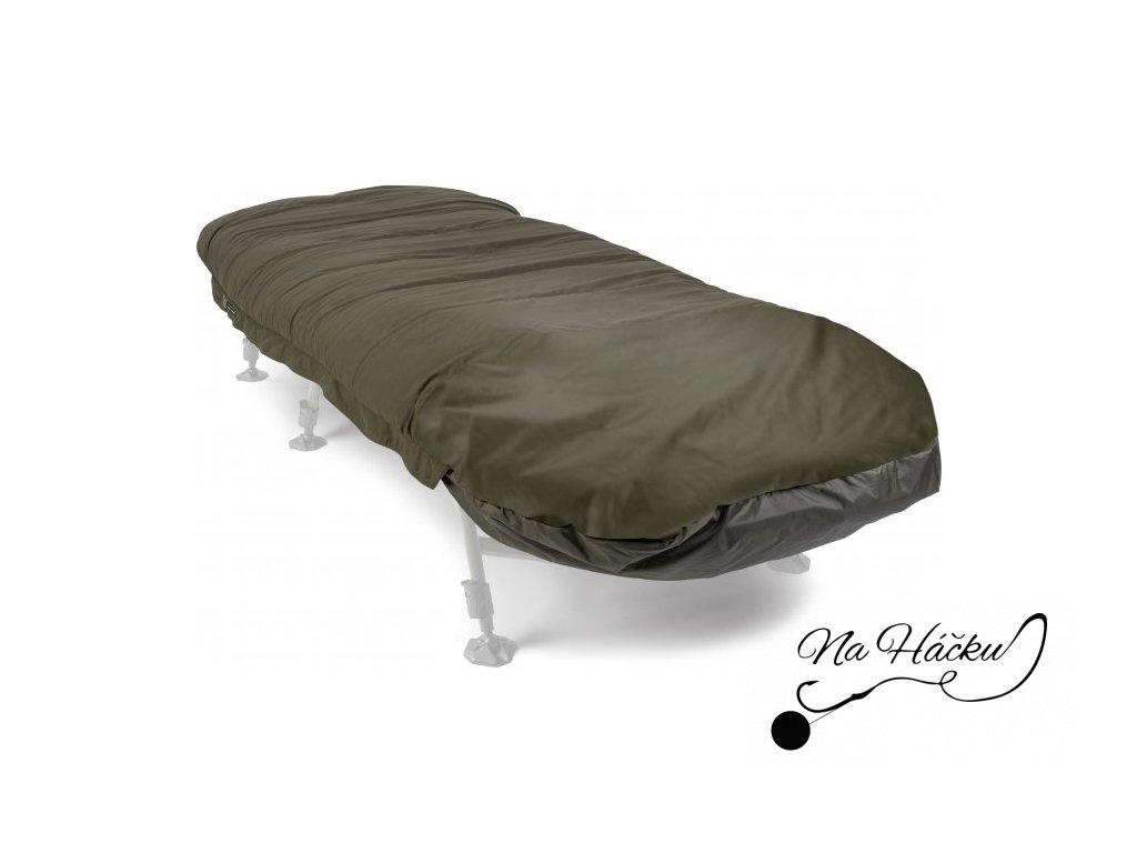 3767 thermafast 5 sleeping bag(1)
