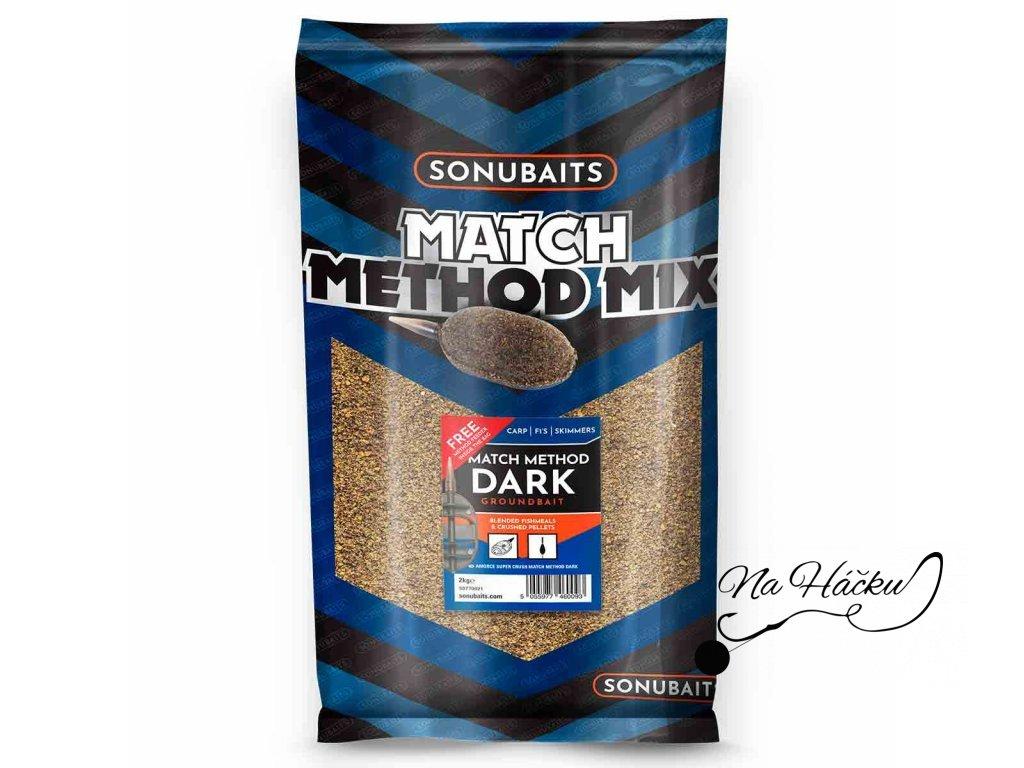 431 s0770020 match method mix dark2(2)