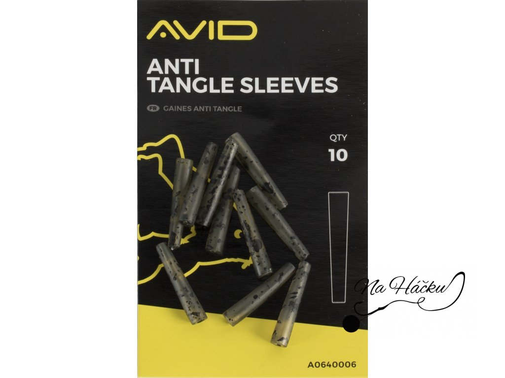 2478 avid a0640006 anti tangle sleeves copy(2)