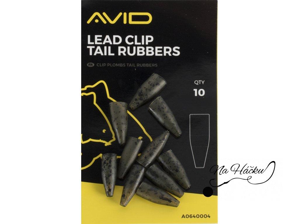 2484 avid a0640004 lead clip tail rubbers copy(2)