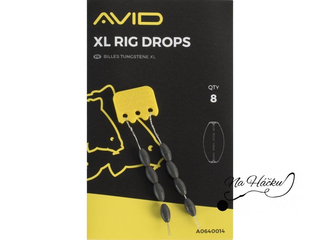 2463 avid a0640014 xl rig drops copy(2)