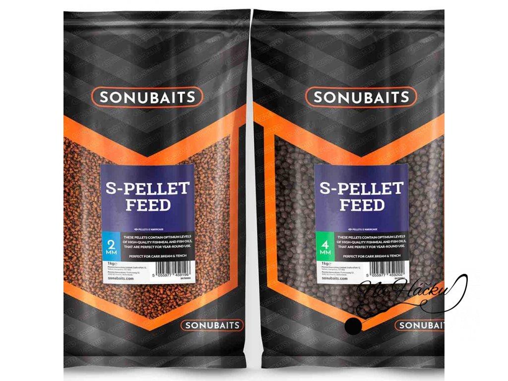 418 1 s pellet feed1(2)