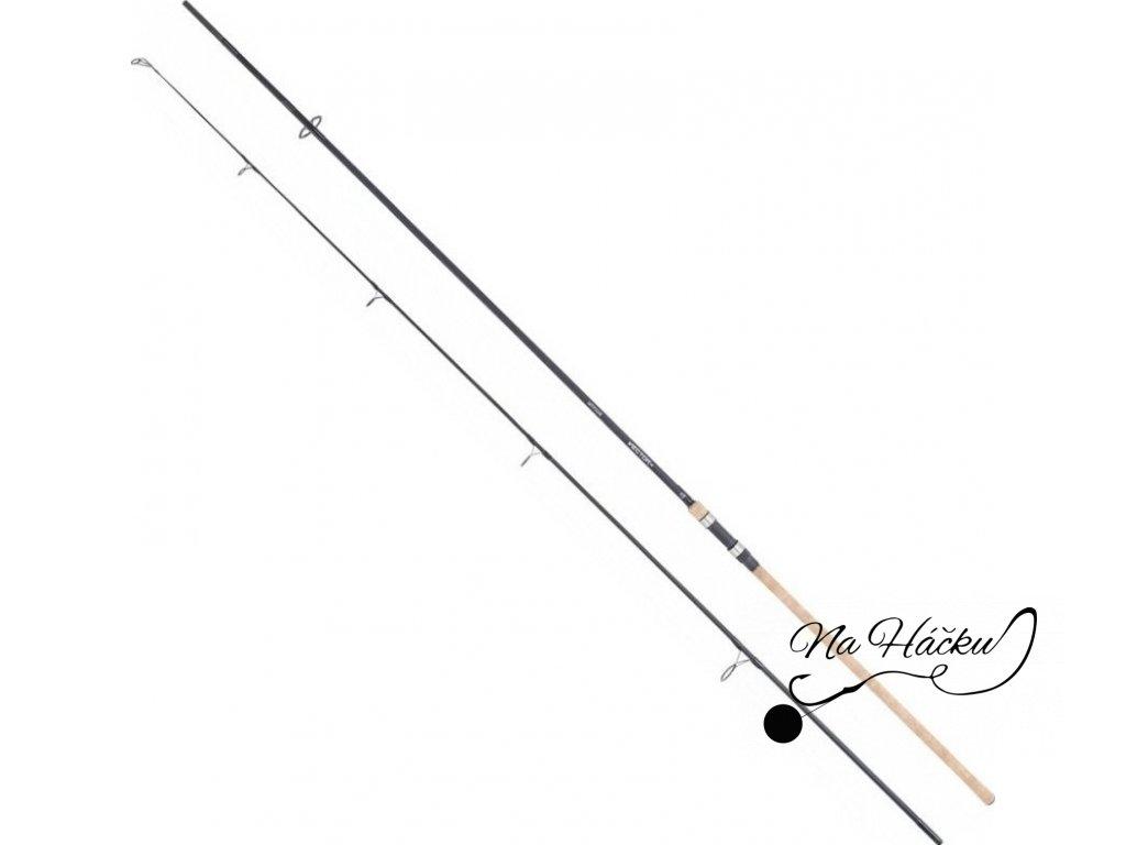 G50 Carp MK2 3,6m 3lb