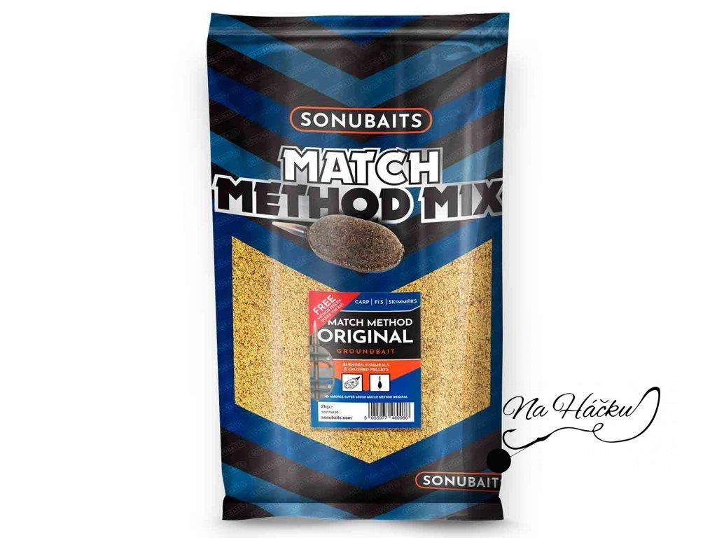 430 1 s0770021 match method mix original2