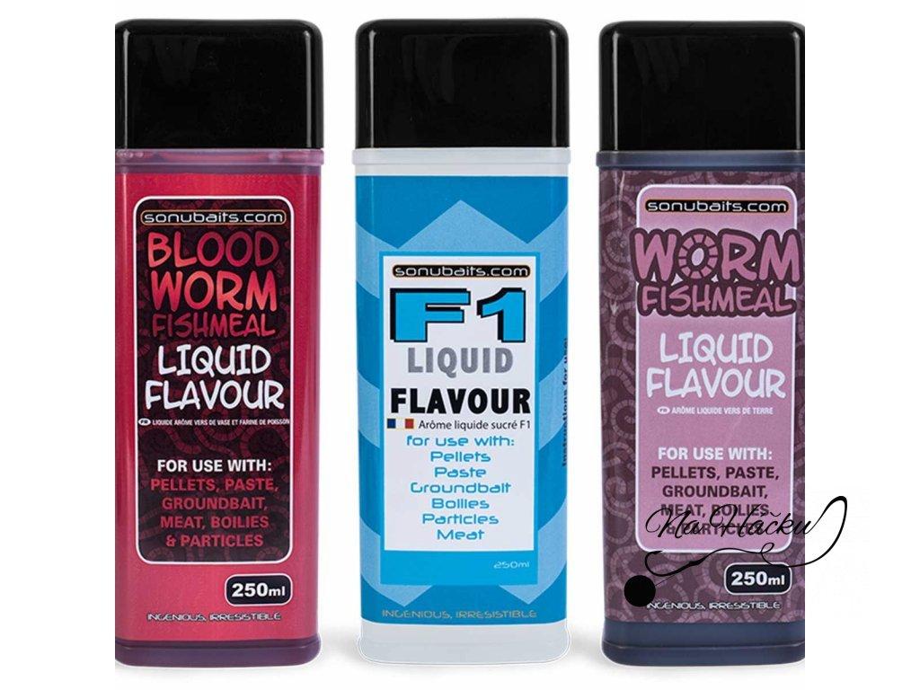 443 5 liquid flavours(2)