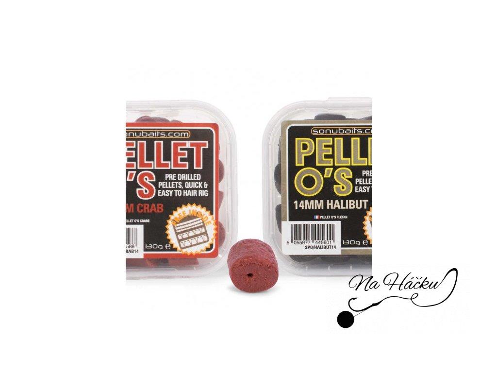 1036 3 14mm pellet os(1)