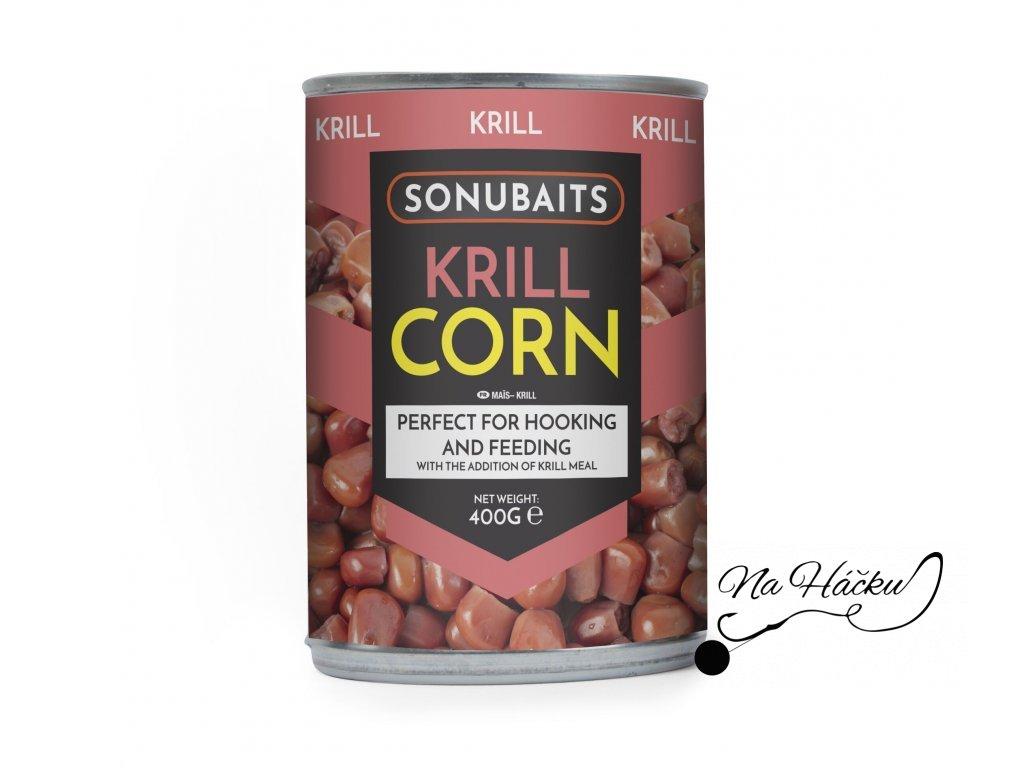 5699 sonubaits corn krill(2)