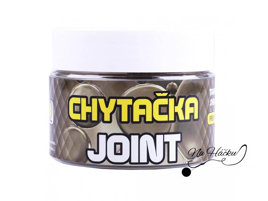 81373 115 vyr 37 chytačka joint