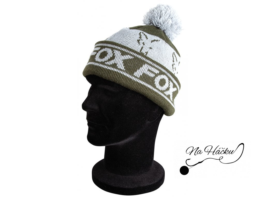 1982 green silver lined bobble