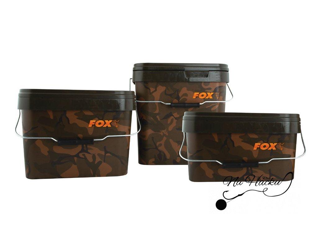 548 kbelik fox camo square buckets