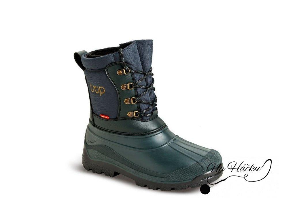 117493 trop zimni obuv demar 2