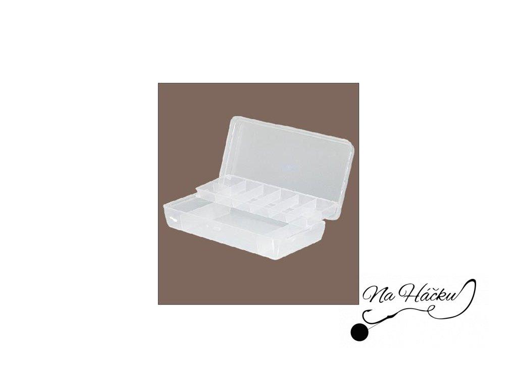 Krabička 021