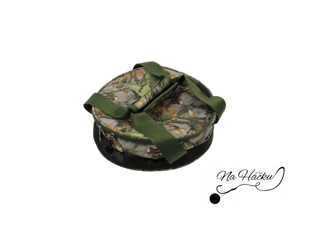 vyrp13 3343ngt taska na nastrahy bait bin camouflage 4