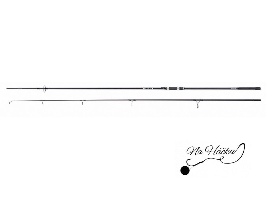Vector Carp MK2 3,60m 3,0lb