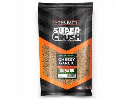 923 s0770014 cheesy garlic crush2(2)
