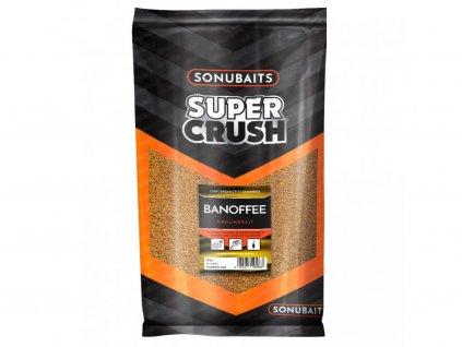 5537 1 s0770038 super crush banoffee(2)