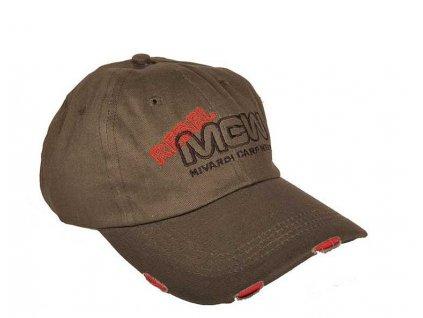 M MCWCAPR 1.jpg