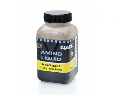 Aminoliquid