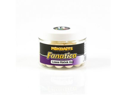 Fanatica pop-up - 150ml / 14mm
