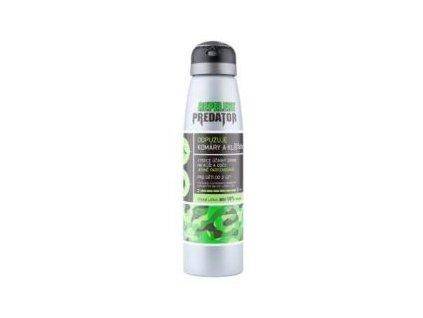 posledni repelent predator spray 150ml