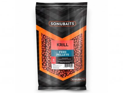 5552 1 s0800009 feed pellets krill 6mm2(2)