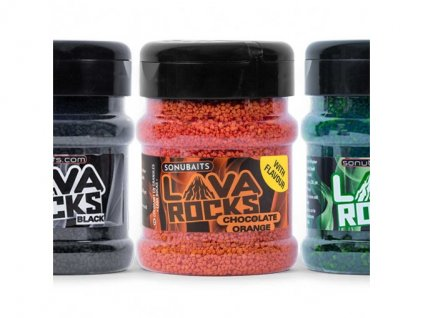 2298 1 lava rocks 2(1)
