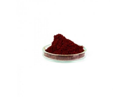 Mikbaits atraktor robin red