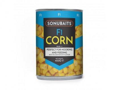5696 sonubaits corn scopex(1)