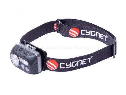 Cygnet Čelovka - Sniper Headtorch