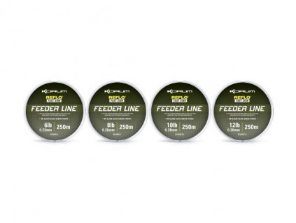 1906 kfline feeder linegroup 1475505450(1)
