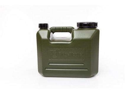 RidgeMonkey: Kanystr Heavy Duty Water Carrier 10l