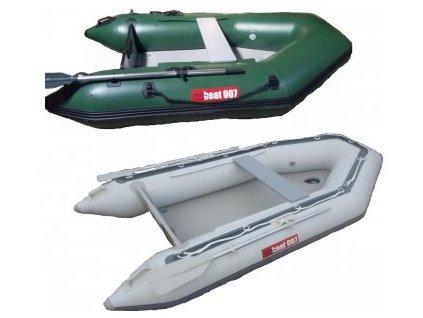 nafukovaci cluny boat007 kib