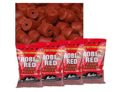 8A48A245 CE40 4E69 BFB7 EF8BDAC54123 robin red predrilled