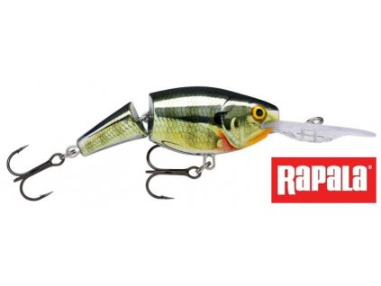 DD9D59C5 71FC 4716 86E2 8D796819A0C8 jointed shad rap 09