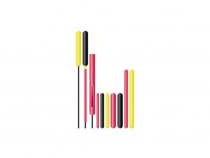 521 waggler antenna set(2)