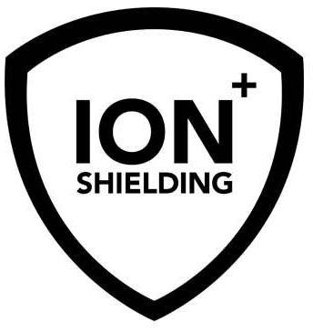 ion-shielding-logo_3_1