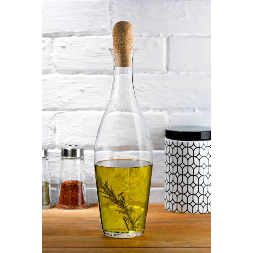 Finale Carafe Clear 2