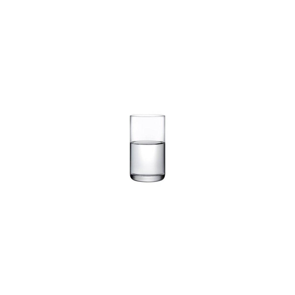 Finesse Set of 4 Shot Glasses 2