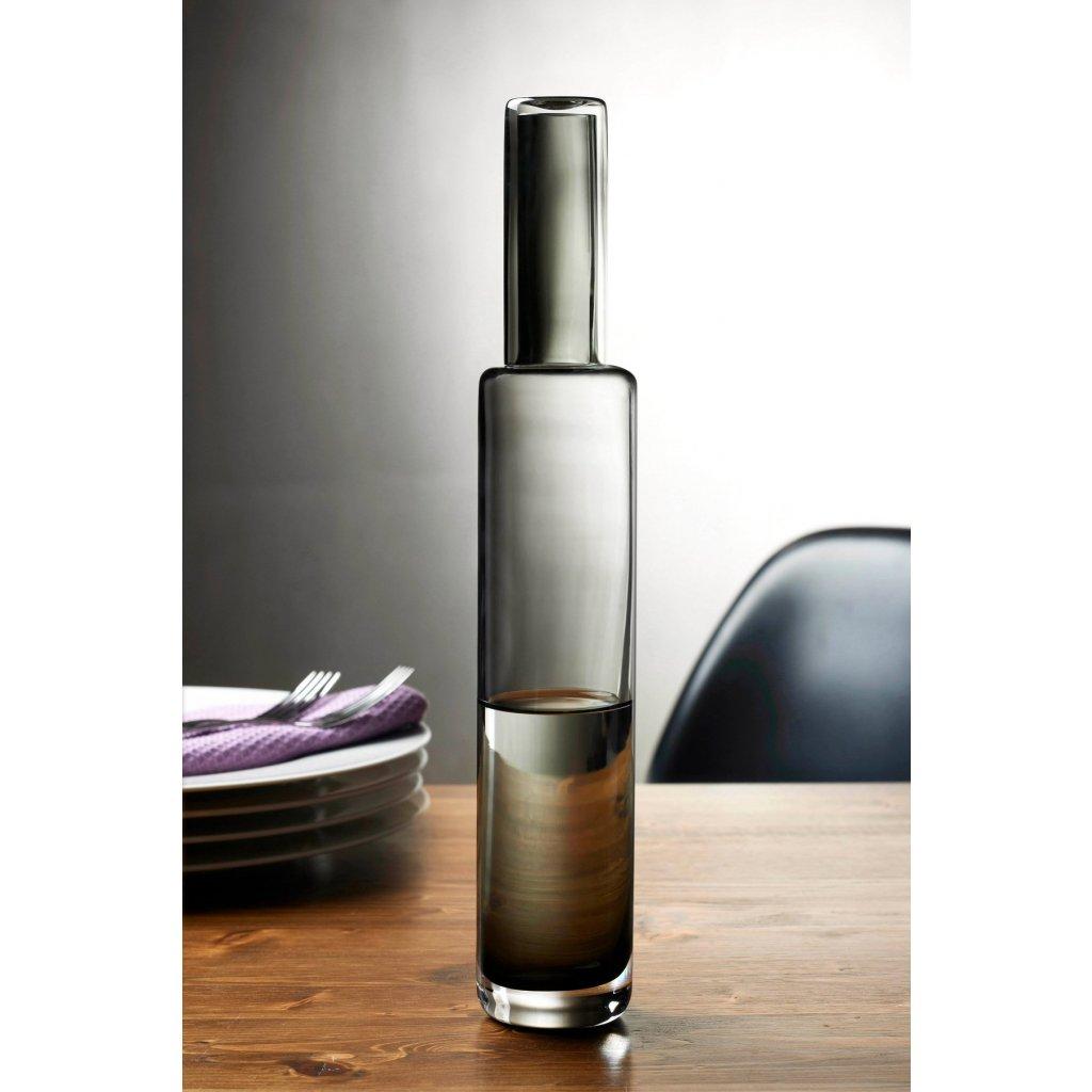 Focus Bottle Smoke Grey 2