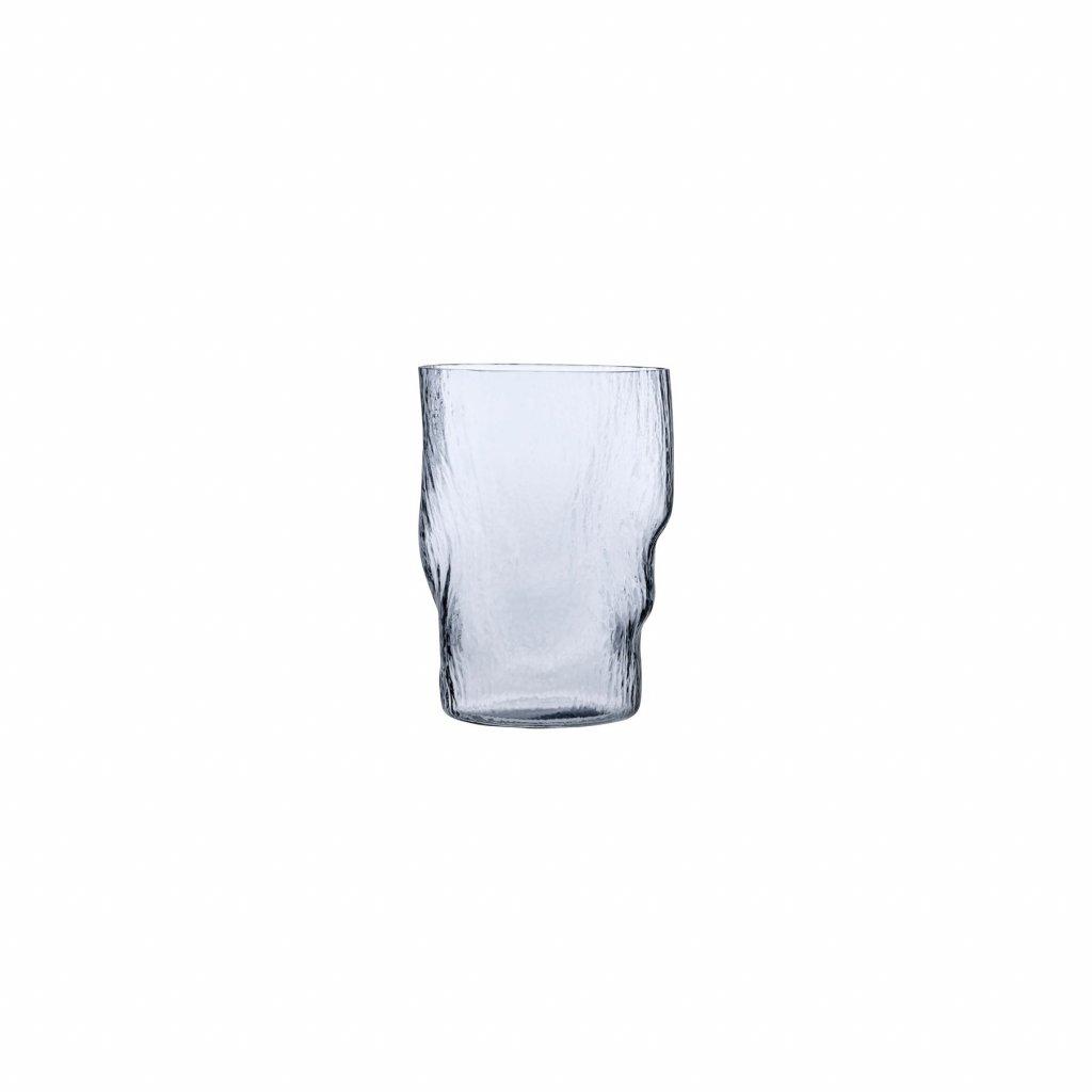 Plain Barduck Long Drink 22256 1075342 1800x1800