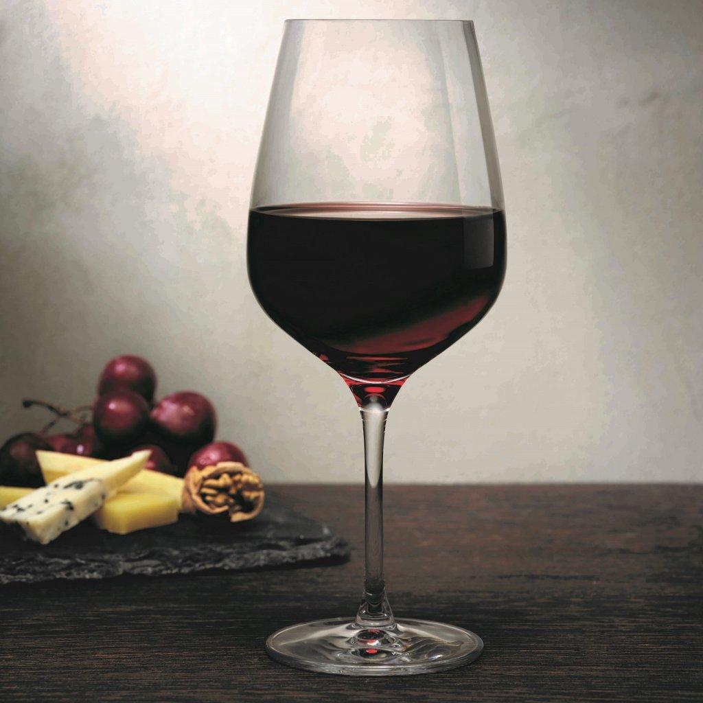 1112659 67316 Refine Red Wine Glass SL 1 1800x1800