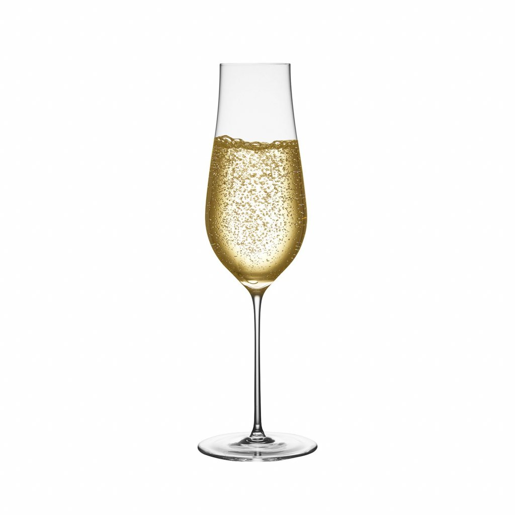 1116024 32260 Ghost Zero Tulip Champagne Glass PL 2 7f6aa1bb 087c 4d40 97ab 7d43b596e8ba 1800x1800