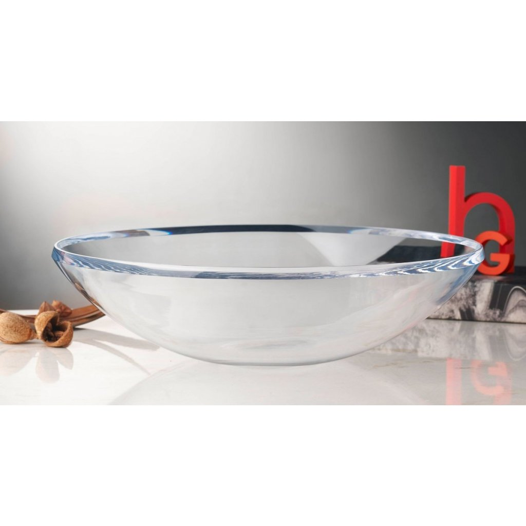 Lily Bowl Large 3