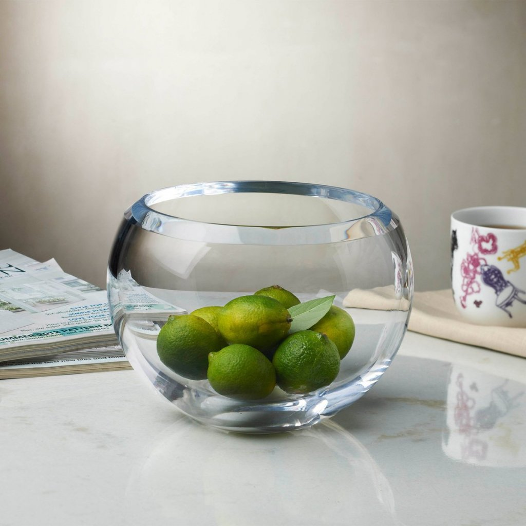 Lily Bowl Small 3