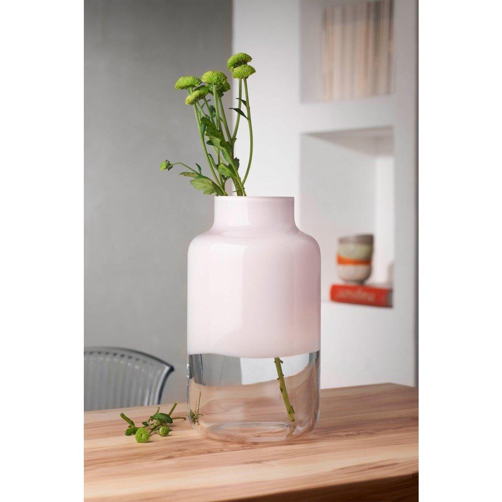 Magnolia Vase Medium 2